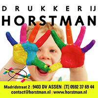 Hans Horstman