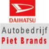 Autobedrijf Brands