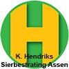 Hendriks Sierbestrating Assen