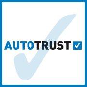 Autotrust Europa BV