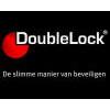 Double Lock BV