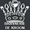 Brasserie de Kroon