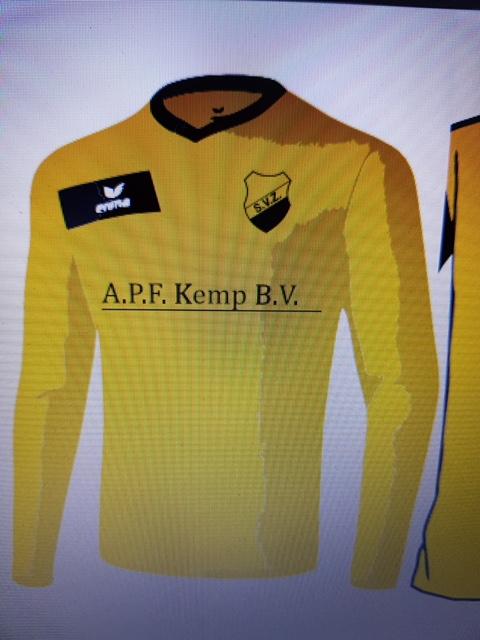 A.P.F. Kemp B.V.