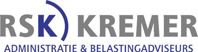 RSK Kremer administratie en belastingadviseurs