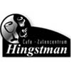 Café Hingstman