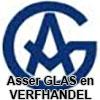 Asser Glas en Verfhandel BV